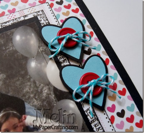 heart die cuts closeup-480