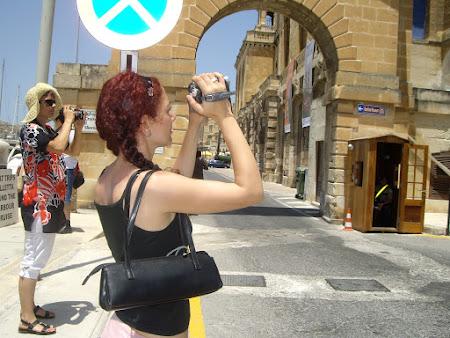 2. prin Malta.JPG
