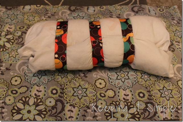no sew pillow (3)