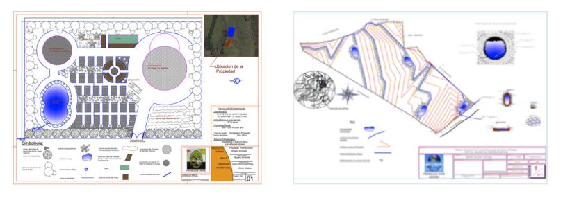 Rogelio-Simbaña-Diseño-Permacultura