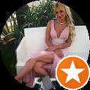 Immagine del profilo di Michela Venanzoni