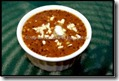 50 - Sweet and Spicy Soup