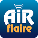 AirFlaire