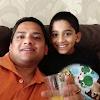 sanjay vishwanath
