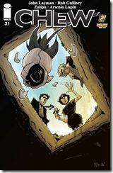 Chew_31_01_Zalipa.Arsenio.Lupin.howtoarsenio.blogspot.com