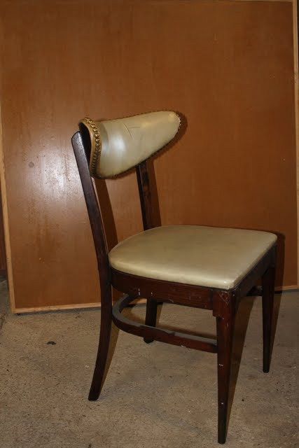 Baronet Chair Before 2.JPG