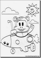 julius_jr_discovery_kids_desenhos_pintar_imprimir34