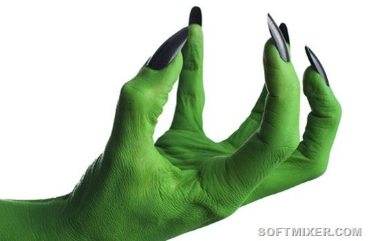 141030131621_nails_scary_hand_green_624x351_thinkstock