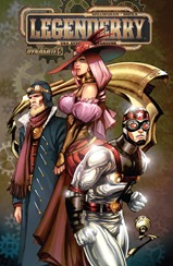 Legenderry_-_Una_Aventura_Steampunk_05_01_Kingdom-X.Arsenio.Lupín.LLSW.HTAL