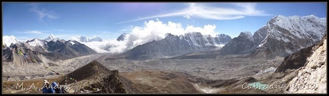 trekking-del-everest-4-parte-de-gokyo a Kala Patthar
