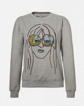 The-Fashion-Circle-Oxfam-Italia-Coin-kristina-ti