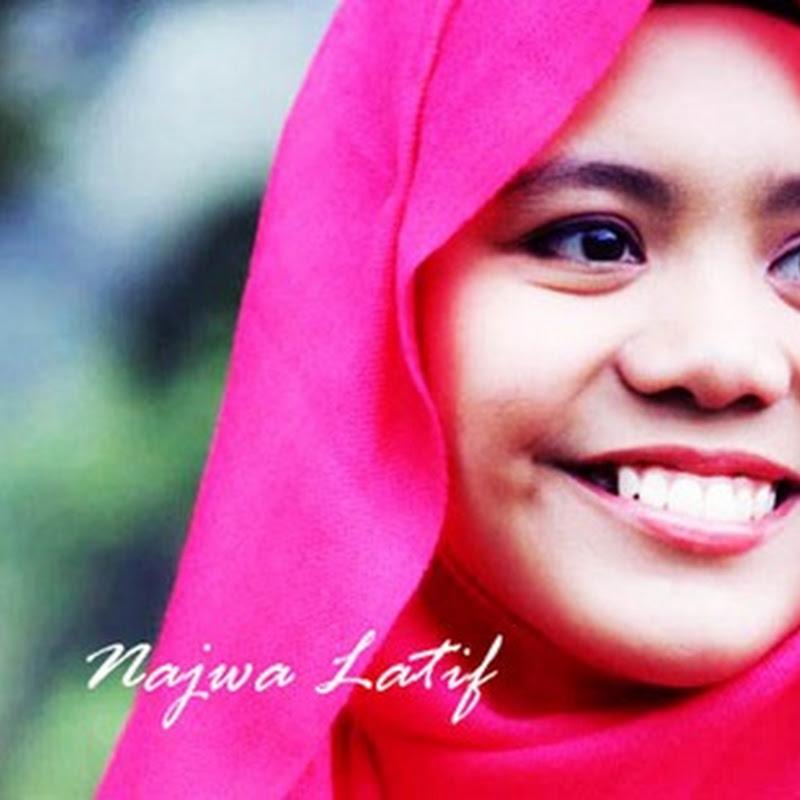 Lagu Melayu Top Masa Kini 2012 #4