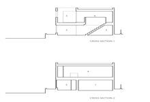 planos-seccion-casa-arquitectura-minimalista