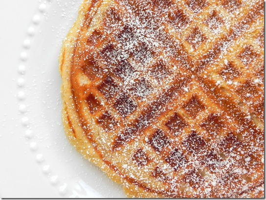 vegan-overnight-yeast-waffles-3