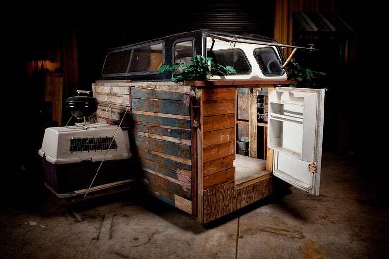 gregory-kloehn-dumpster-homes14