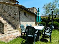 Beringhe Casa Tery_Colle di Val d'Elsa_30