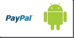 paypal-android