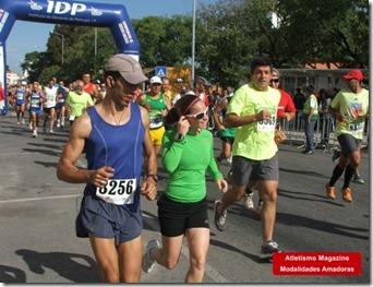 dieta para maratonistas 10 km