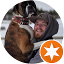 buy here pay here Montana dealer review by Cole Heitman