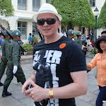 Тайланд 15.05.2012 10-09-20.JPG
