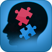Riddles and Brainteasers App