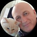 Immagine del profilo di Corrado Franci