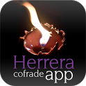 HerreraCofrade icon