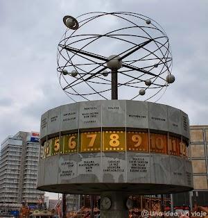 Aleksanderplatz-02.jpg