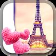 Cute Paris .. file APK for Gaming PC/PS3/PS4 Smart TV