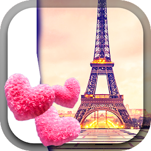 paris kindle fire wallpapers-#10
