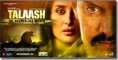 Talaash_posters