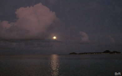 Union_Island_Vollmond