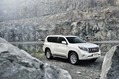 2014-Toyota-Land-Cruiser-Prado-56