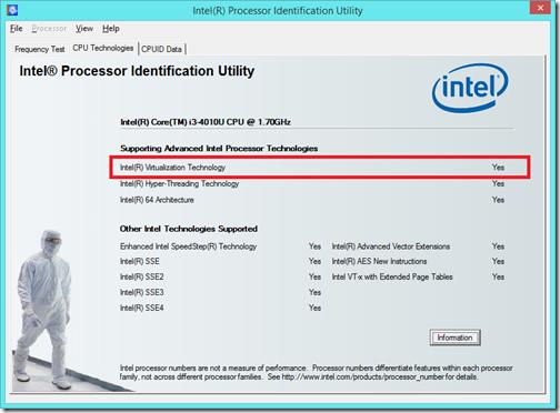 intel-processor-utility