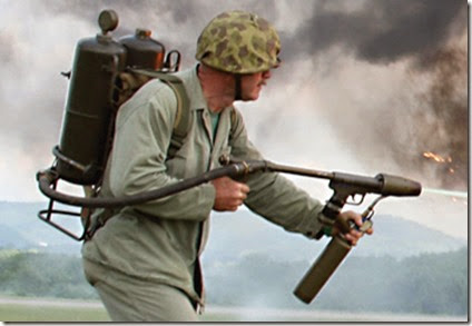 m2-flamethrower