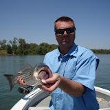 Fishing 012.jpg