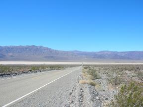 155 - El Valle de la Muerte.JPG
