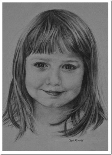 sumaya-pencil-drawing-lessons