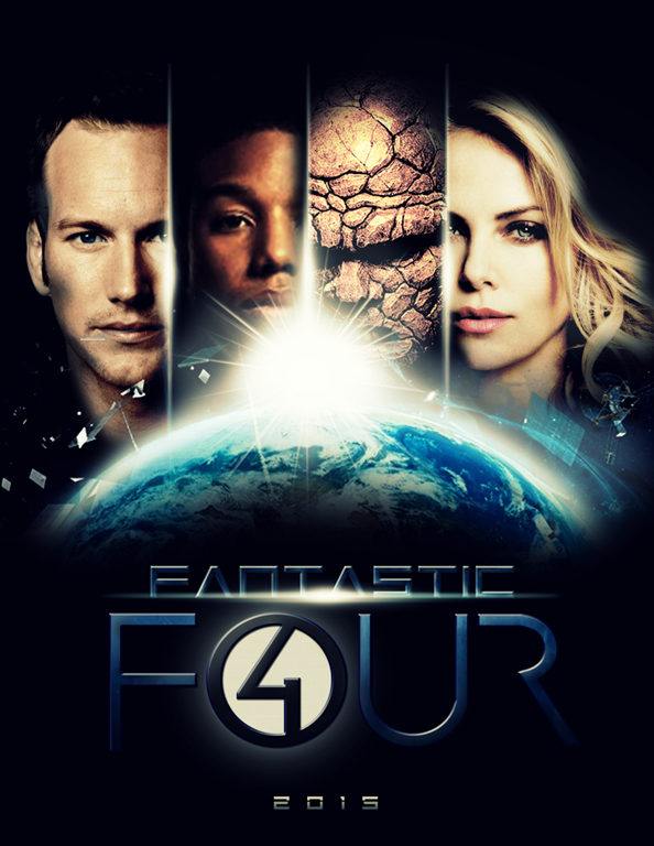 [fantastic_four___teaser_poster%255B4%255D.png]