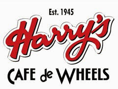 harrys-cafe-de-wheels-newcastle-9512195