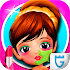 Celebrity Hair Salon & Dressup v8.3
