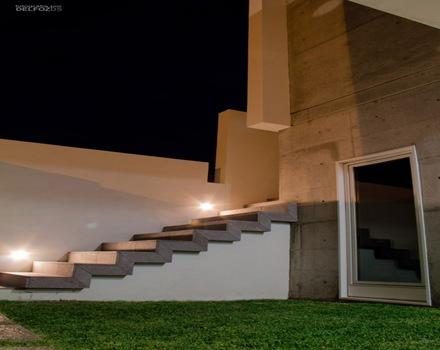 fachada-casa-r2-santos-arquitectura