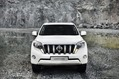 2014-Toyota-Land-Cruiser-Prado-52