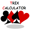Trix Calculator icon