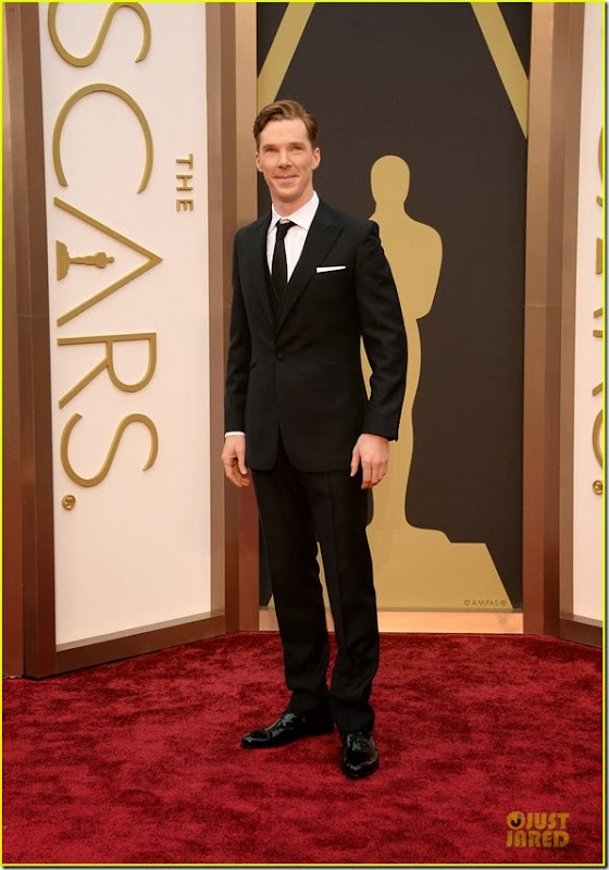 benedict-cumberbatch-oscars-2014-red-carpet-01