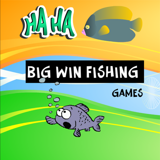 Download fishing games for kids for pc for Fishing games for kids free