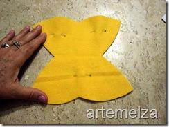 artemelza - bolsinha 4 pontas -4