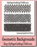 geometric backgrounds-200