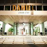 hotel-daniel-viena-03.jpg