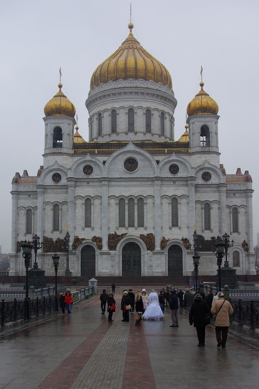 moscow1_355.jpg